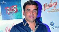 The master publicist: Dil Raju made tidy profit from Supreme and A.. Aa...