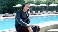 I don't care about controversies: Jubin Nautiyal