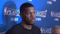 Joe Johnson reportedly joins Jazz for 2 years, $22M