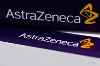 Chinese drug approval boosts AstraZeneca's lung cancer hopes