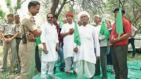Rahul to sound poll bugle with sammelans