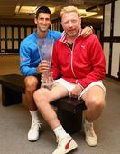 Boris fires volley over at Andy over tennis doping row