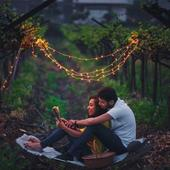 Valentine's Day 2016 last-minute travel plans: Best romantic holiday destinations in India; interesting things to do this weekend