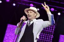 The Tragically Hip, 'Man Machine Poet': Track-by-Track Review