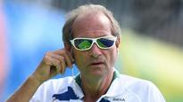 After continuous success, Indian hockey coach Oltmans set to get extension till 2020 Olympics