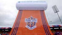 Indian Super League 2016 Analysis: FC Pune City - How the Stallions' ambitions were torpedoed
