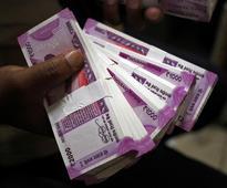 IndusInd Bank fourth-quarter net profit rises
