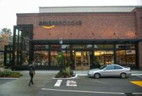 Bezos confirms more brick-and-mortar Amazon stores Business — 7h ago View