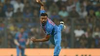 Jaydev Unadkat relying on his subtle skills to prolong India stay