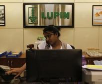 Lupin stock in 2017 global worst-performer list, says Evaluate report
