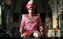 Mysuru Prince To Marry In June, Lavish Ceremony Planned At Palace