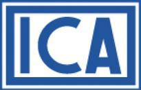 Zacks Investment Research Downgrades Empresas ICA SAB de CV (ICA) to Sell