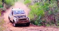 Dakshin Dare: Jasmohan Saini, Vikram Thakur enter top 3