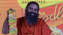 After FMCG success, Baba Ramdev-led Patanjali to manufacture solar energy equipment