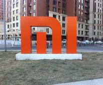 Pricier than Apple? Xiaomi is again so hot that investors might get burnt