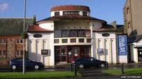 Restoration of historic cinema to begin