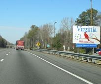 Virginia seeking public input on transportation project prioritization for $9.25 billion in funding