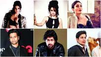 Powerpuff girls: How Alia Bhatt, Shraddha Kapoor, Kareena Kapoor Khan, Kangana Ranaut, Vidya Balan and Anushka Sharma showed they don't need superstars