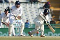 India vs England: Parthiv Patel retained for Mumbai Test; Ishant Sharma released