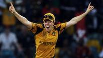 World T20: Aussie women's all-rounder Alex Blackwell impressed by Kohli, Dhoni
