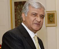 Governor to honour best varsity in U'Khand