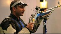 Asian Airgun Shooting Championships: 5 medals for India on Day 1, Gagan Narang misses out