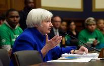 Fed flags slower pace of raising rates, if economy disappoints