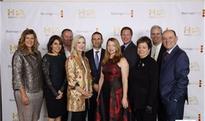 HPA Awards Presented in LA
