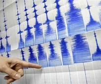 5.6-magnitude earthquake shakes parts of Pakistan, Afghanistan