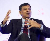 Rajan may go, but Rajanomics should not, say brokerages