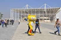 2016 Rio Olympic Games fun: 60 Family friendly trivia facts about the Olympics