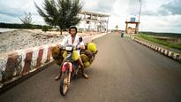 ADB to Support Development of 5 Border Provinces in Viet Nam
