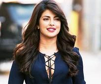 Priyanka assures fans she will be 'ok'