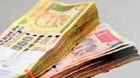 Parties got over Rs 2,100 crore cash fund during state assembly polls from 2004 to 2015