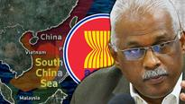 South China Sea: Asean proven yet again to be spineless