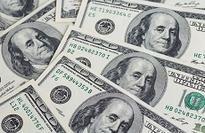CCB Leasing mandates banks for Reg S bond