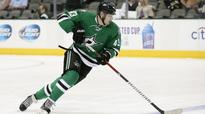 Streaking Nichushkin as good as any young kid Ive coached, says Ruff