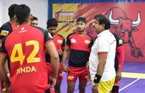 Pro Kabaddi League 2017: Bengaluru Bulls bank on Rohit Kumar-led youngsters to bring back their heydays