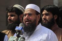 US designates LeT's student wing as terrorist organisation