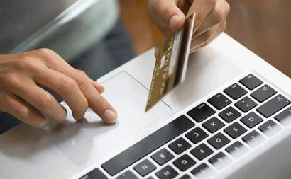 Niti mulls Rs 125 crore for lucky draws to boost e-payments