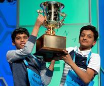 The National Spelling Bee fired back at an internet troll with spelling corrections