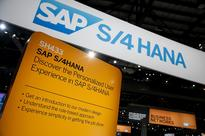 SAP buys startup Plat.One, part of $2B IoT investment