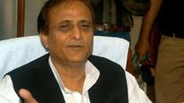 Election Commission orders probe against Samajwadi Party leader Azam Khan's son for holding two PAN cards