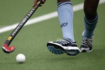 India, Pakistan in Same Pool of Hockey World League Semi-final 2017