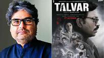 Vishal Bhardwaj's 'Talvar 2' announced, will take Talwar verdict further