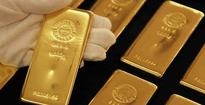 Dubai Gold and Commodities Exchange highlights its achievement in 2016