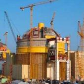 Supreme Court judgement on Kudankulam nuclear plant unjust: People's Movement Against Nuclear Energy