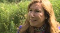 Kay Mellor opposes Headingley Stadium greenbelt plans