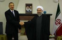 Azeri president to visit Iran in late February: Envoy