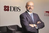 India's biggest task is to find capital to fund growth: Piyush Gupta